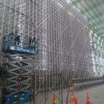 project surya trias gemilang 3