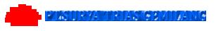 logo surya trias gemilang slide 1